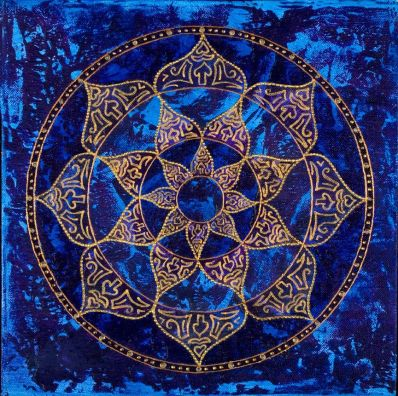 Mindful Art 2